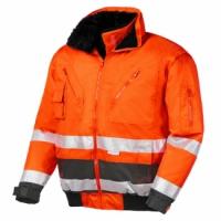 teXXor® Warnschutz-Pilotjacke VANCOUVER