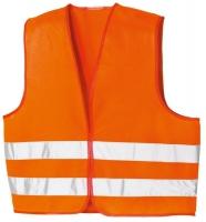 teXXor® Warnschutz-Weste WINNIPEG