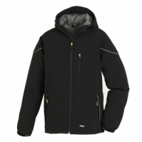 teXXor® Winter-Softshell-Jacke VAIL