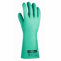 texxor® Chemiekalienchutzhandschuhe NITRIL