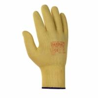 texxor® Feinstrick-Handschuhe ARAMID-Faser