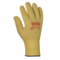 texxor® Grobstrickhandschuhe ARAMID-Faser