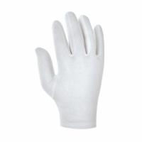texxor® Handschuhe NYLON leicht