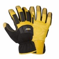 texxor® Hirschleder-Handschuhe OCALA