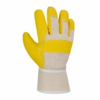 texxor® TOP Kunstleder-Handschuh 88PVWA-TOP